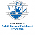 Global Initiative to End All Corporal Punishment  Save the Children Sweden