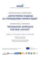 Fifth International Conference: presentations