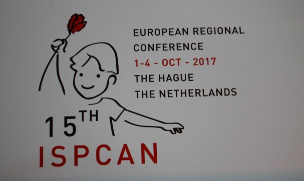 SAPI participation in XVth Conference of ISPAN in Hague
