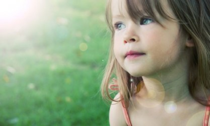 Strenghtening the child' strengths to prevent violence